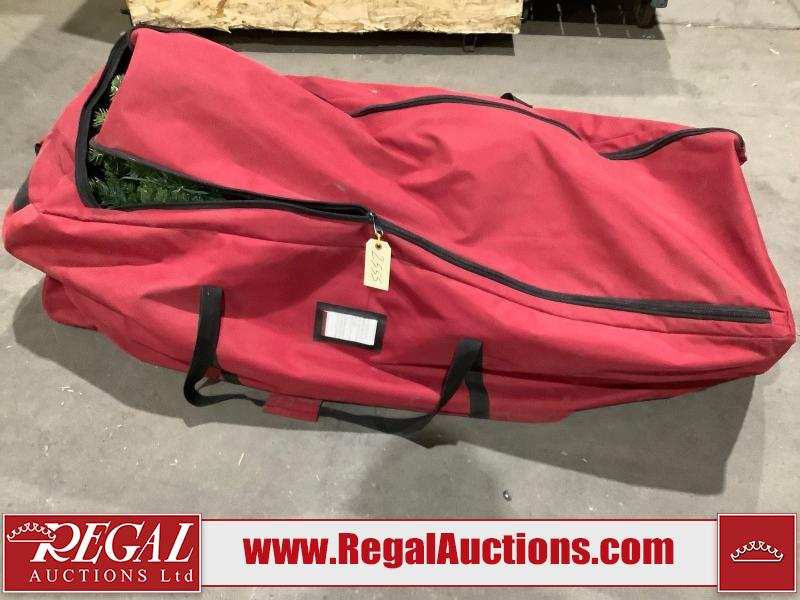 Regal Auctions 2017 Kia Forte Lx Plus 4d Sedan 2 0l