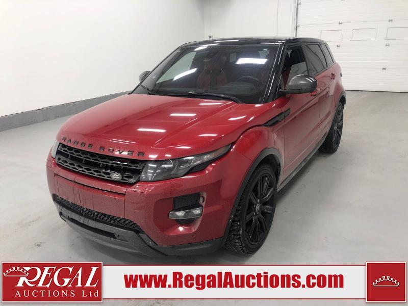 Regal Auctions: 1991 SEA RAY 170 BOWRIDER BOAT